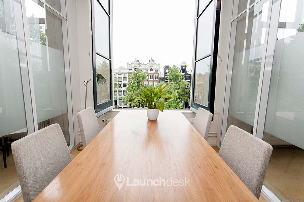 Cheap Rooms To Rent In Amsterdam