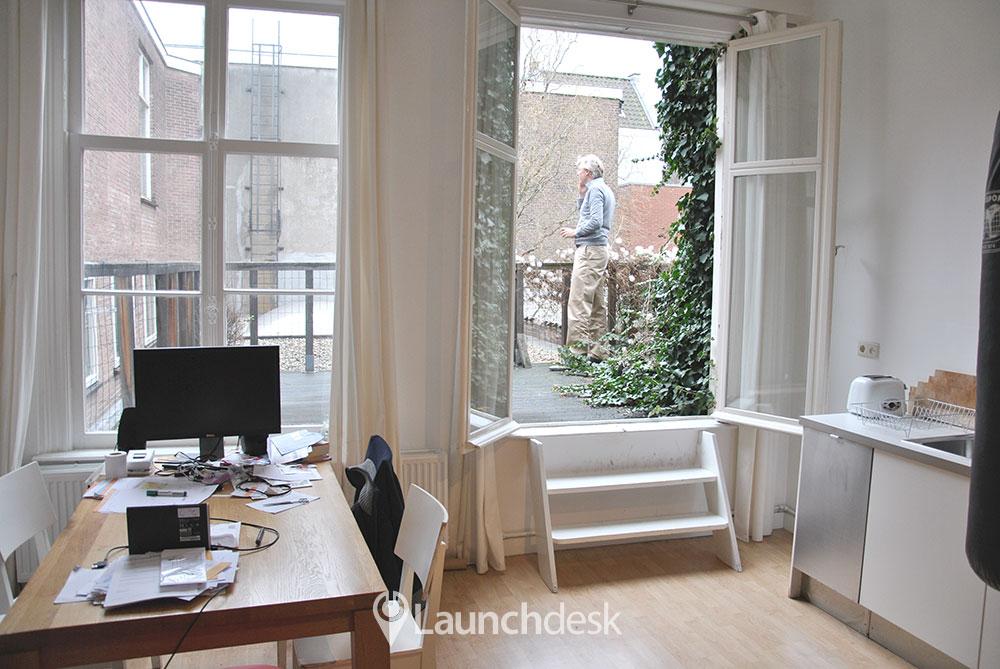 kleine kamer huren amsterdam ~ lactate for ., Deco ideeën