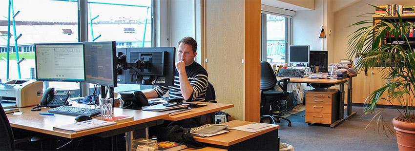 [Изображение: freelance-werkplek-huren-in-amsterdam-zu...on-970.jpg]