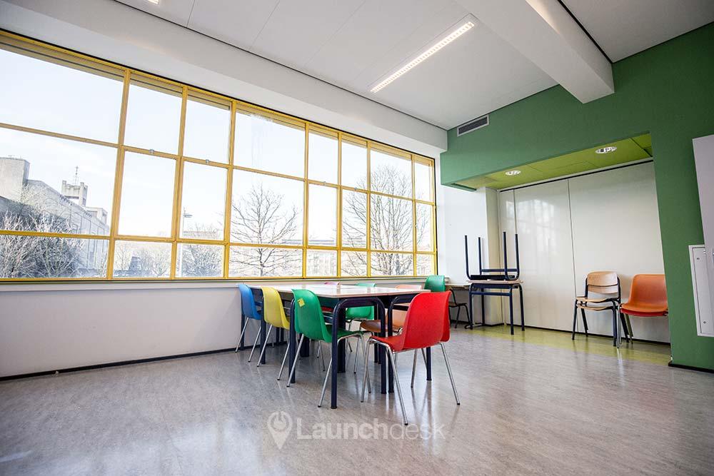 Kantoor Huren Amsterdam : Kantoor huren amsterdam grachten kantoor huren amsterdam