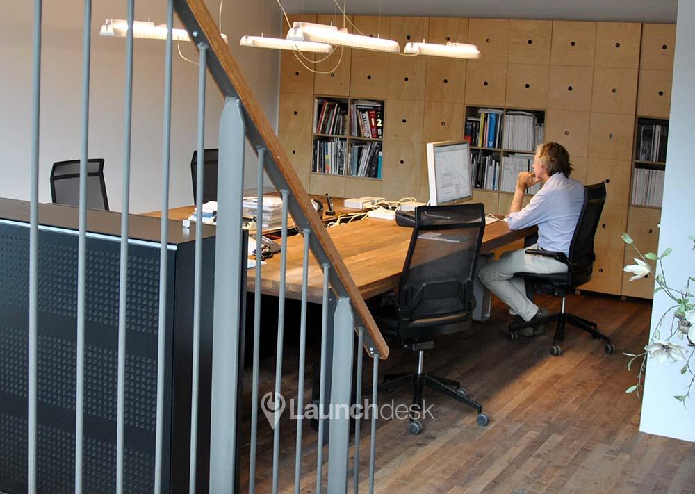Kantoor Huren Amsterdam : Kantoorruimte huren in amsterdam kantoor huren amsterdam