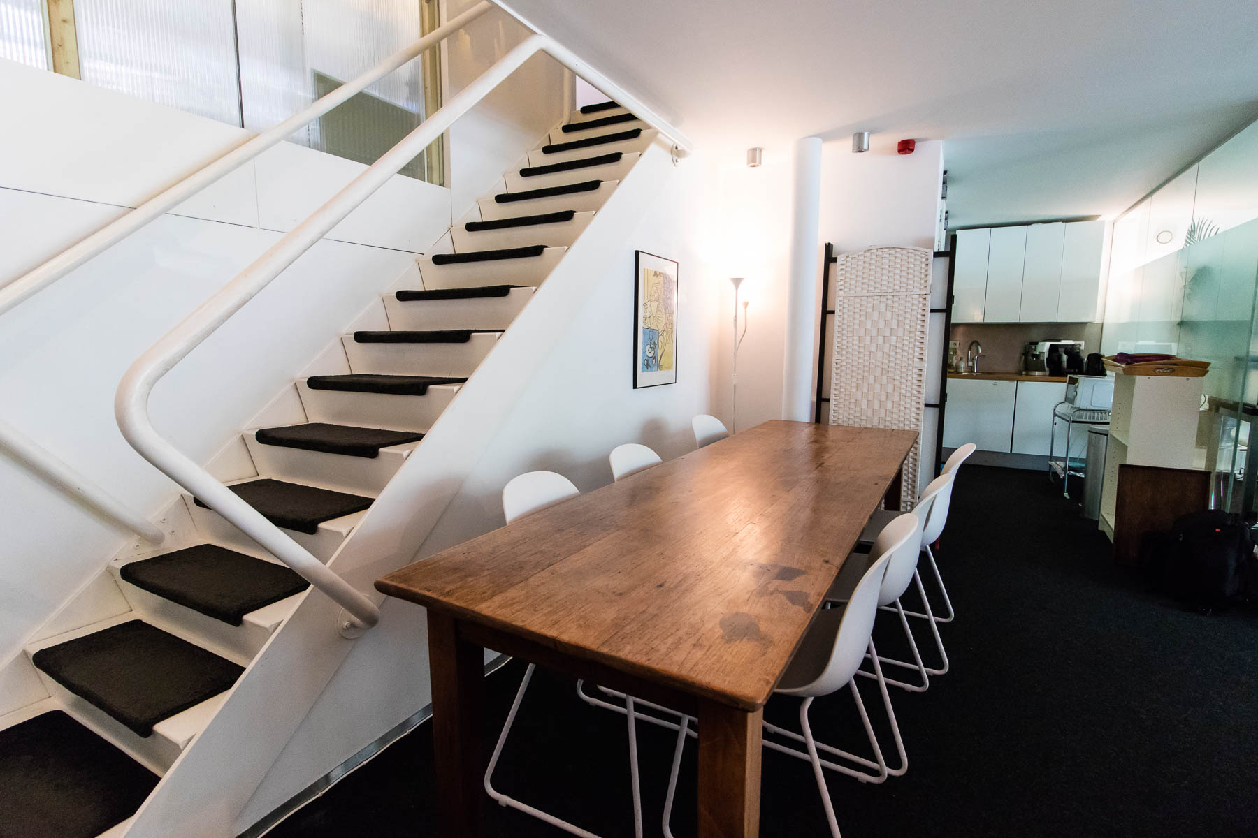 Rent office space Overtoom 47, Amsterdam (29)