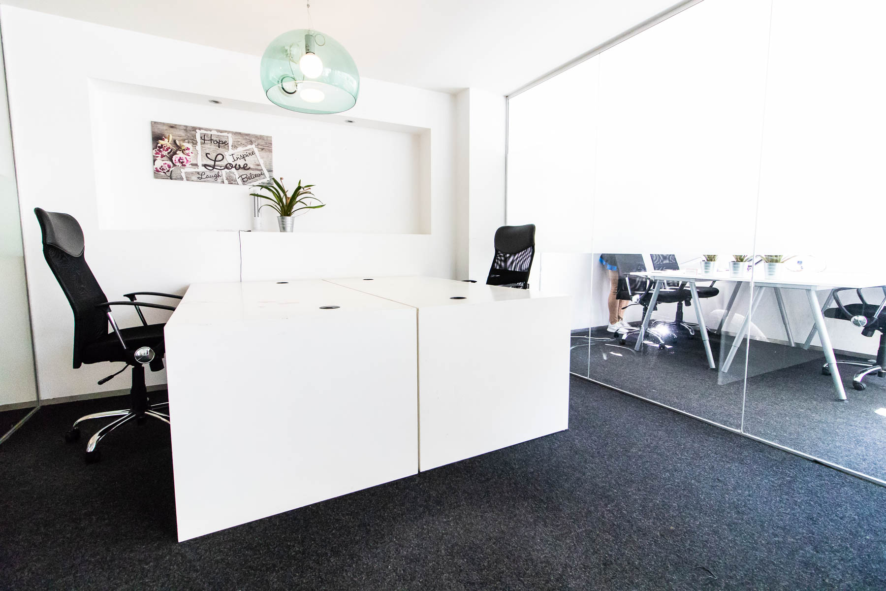 Rent office space Overtoom 47, Amsterdam (26)
