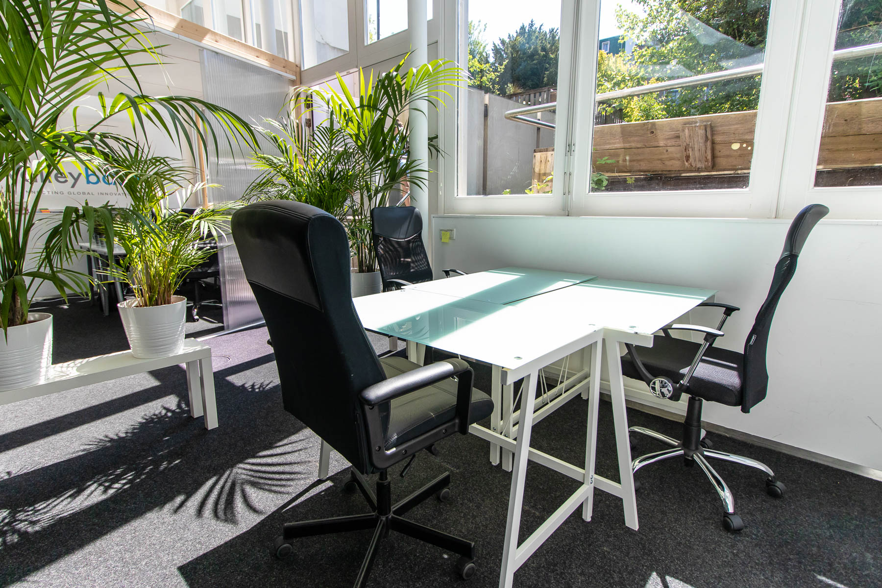 Rent office space Overtoom 47, Amsterdam (30)