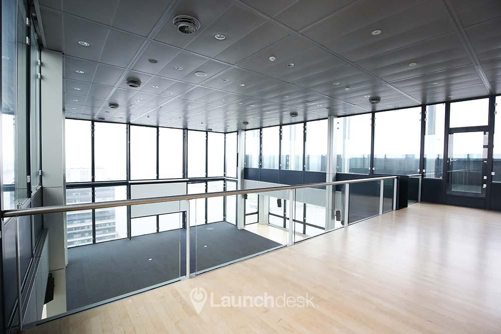 Rent Meeting Room Amsterdam