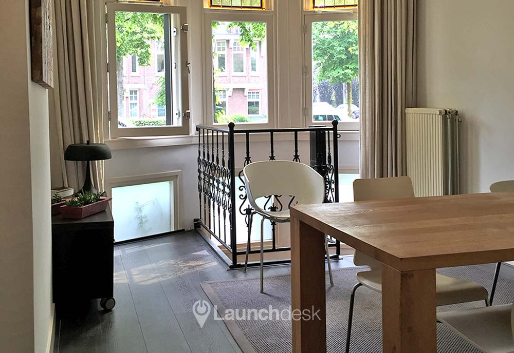 Cheap Room In Amsterdam To Rent