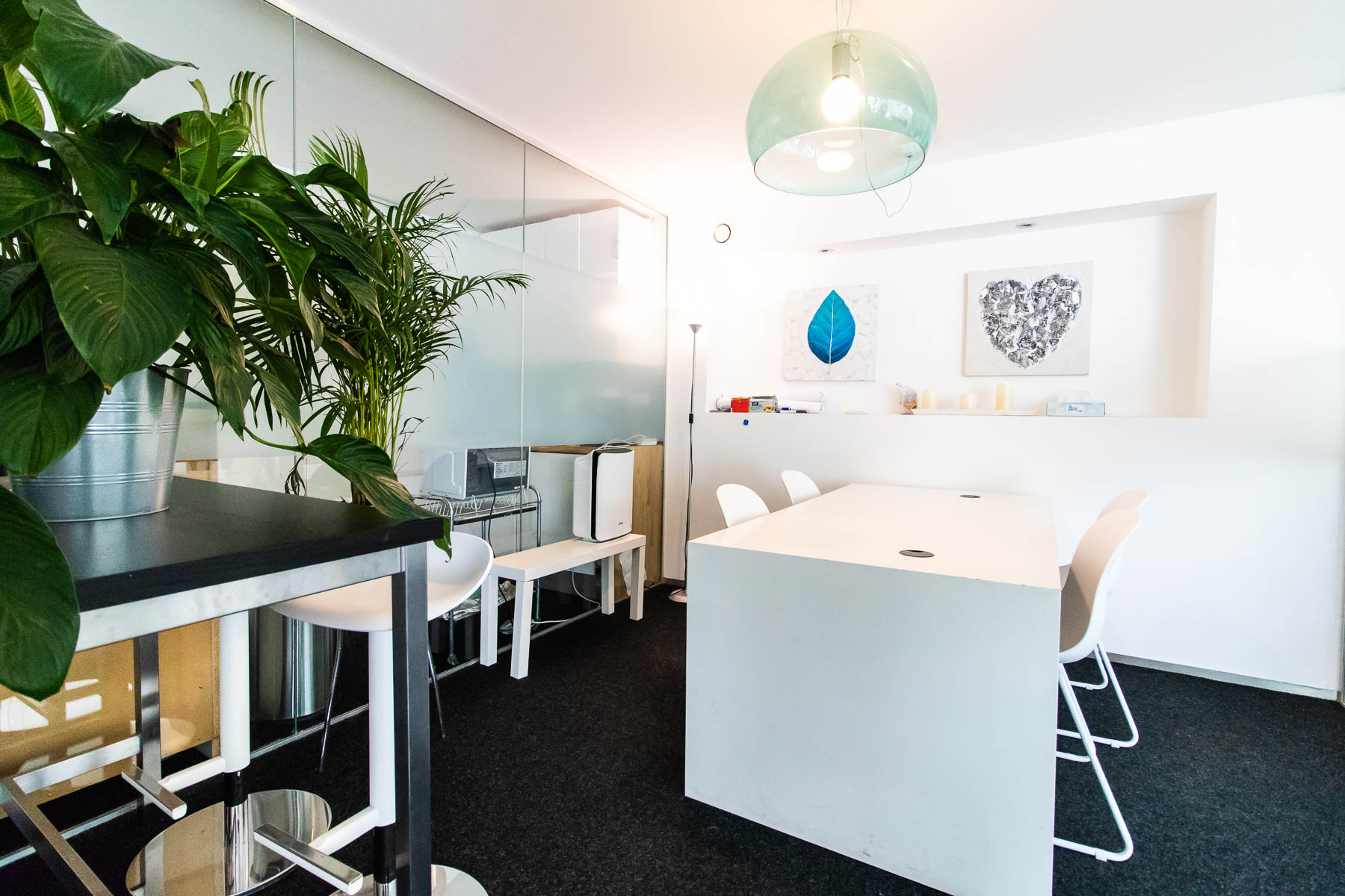 Rent office space Overtoom 47, Amsterdam (25)