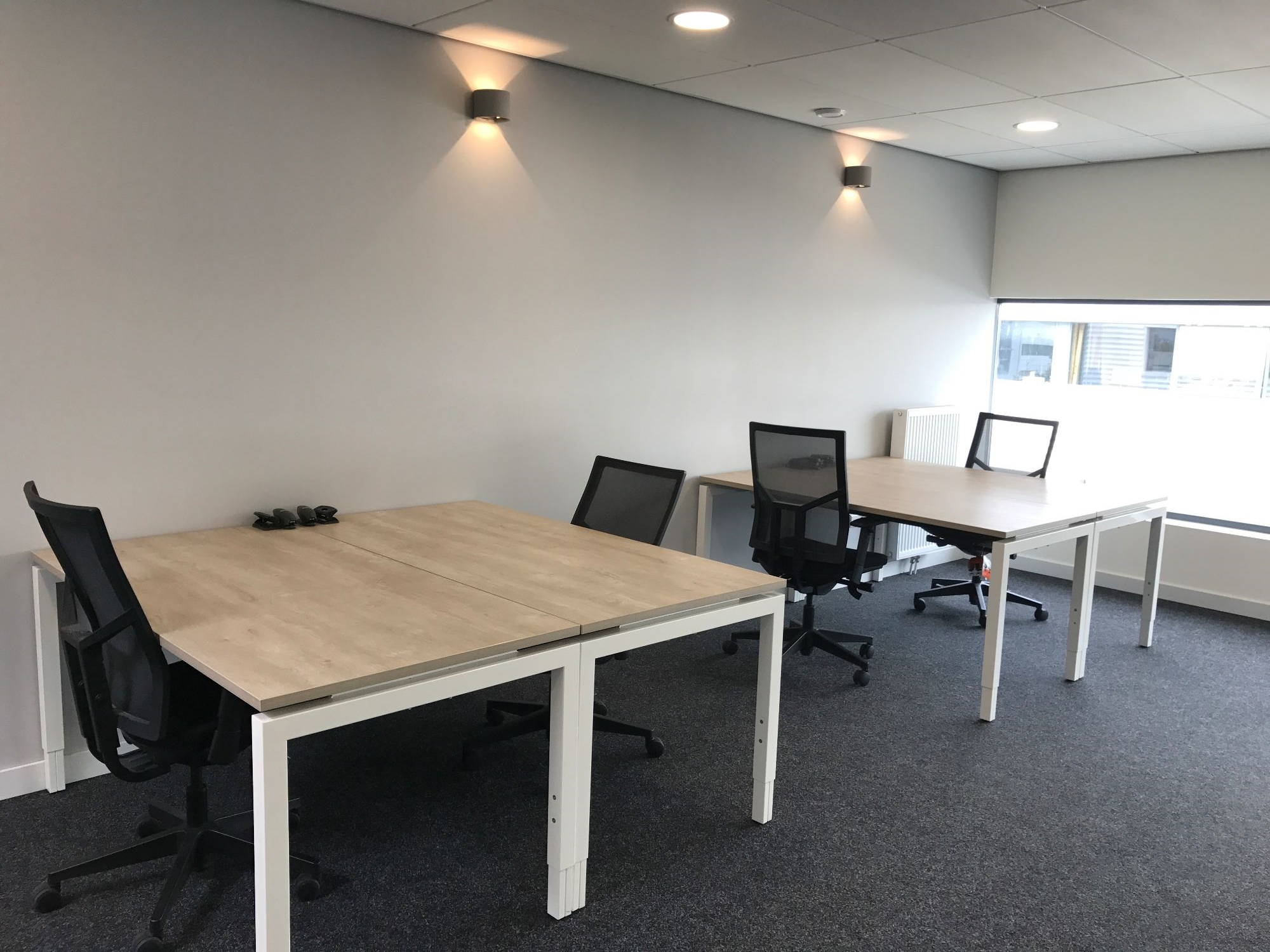 office space for rent in dordrecht