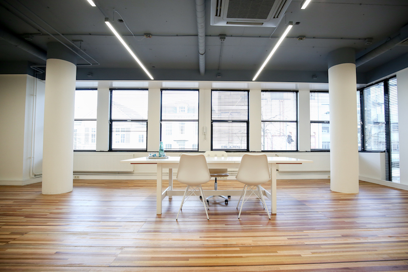 rent office space. office space for rent at the keizersgracht eindhoven s