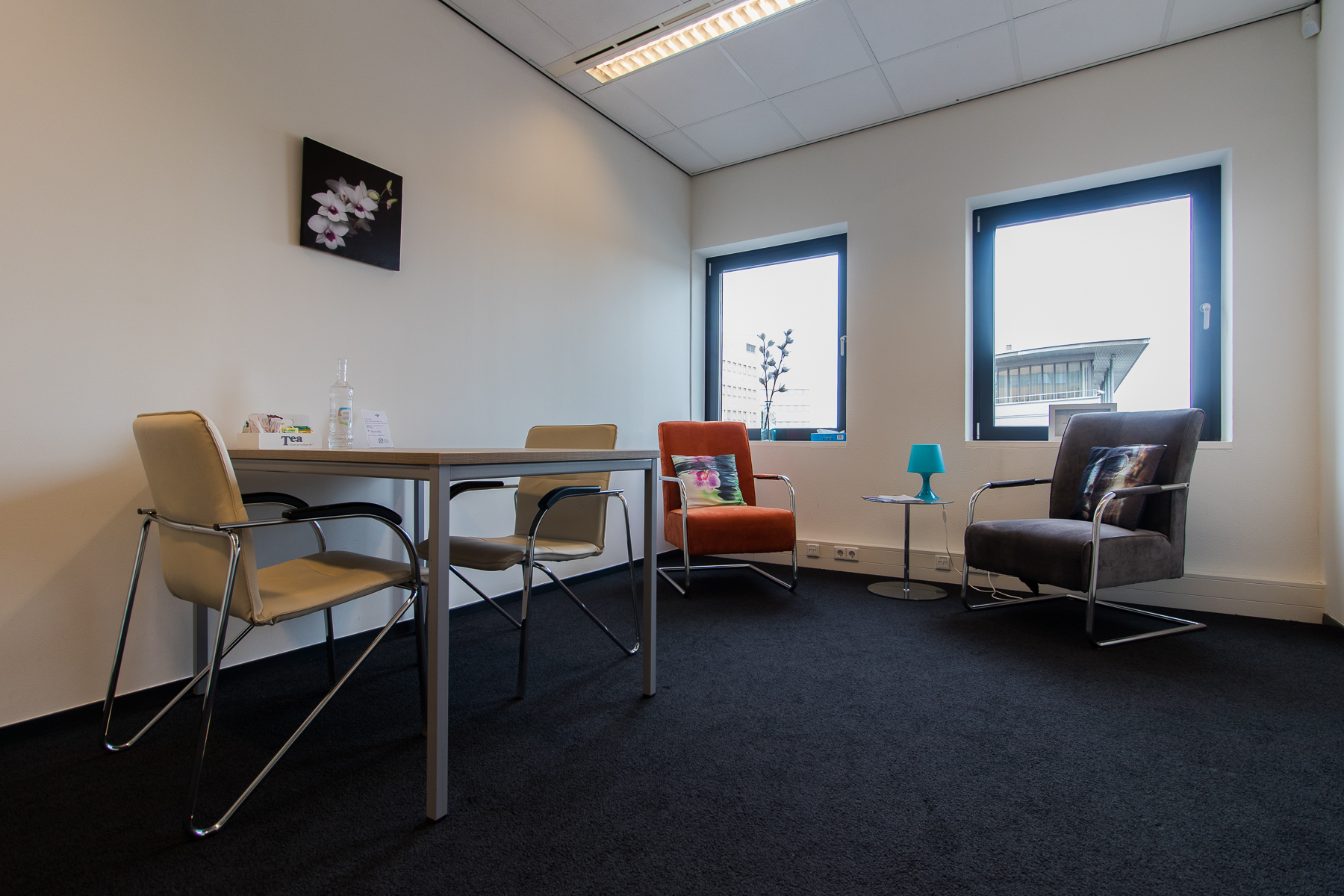 Office spaces for rent in Gouda