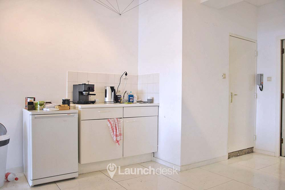 Rent office space Zamenhofstraat 150, unit 216, Amsterdam (15)