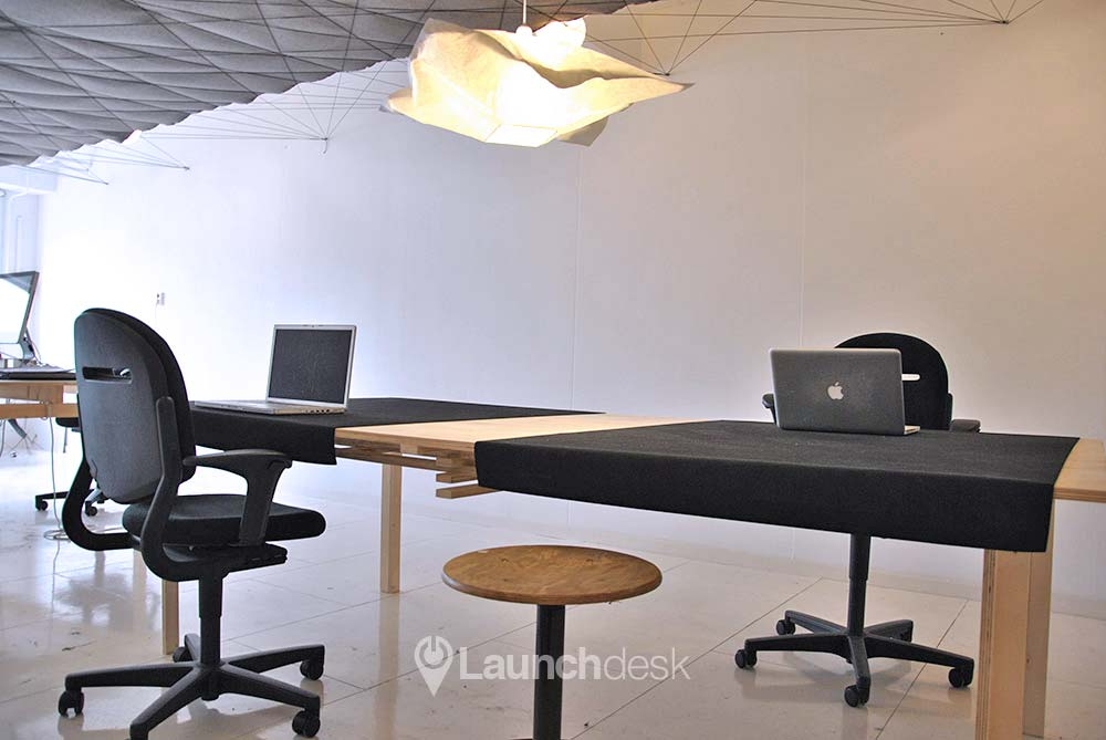 Rent office space Zamenhofstraat 150, unit 216, Amsterdam (10)