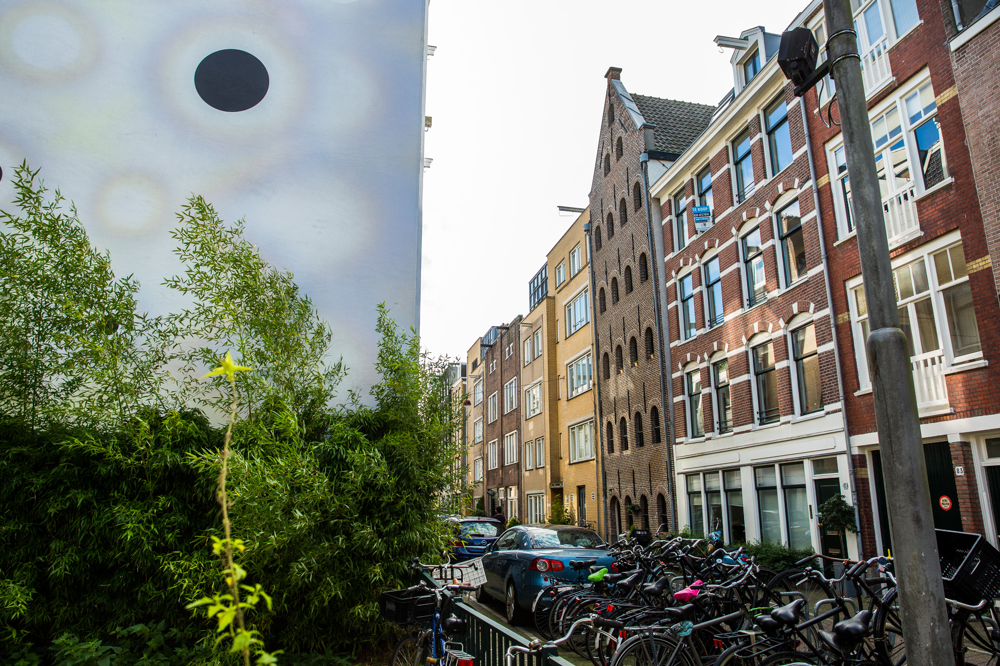 Rent office space Vinkenstraat 79 HS, Amsterdam (9)