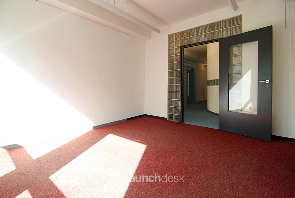 Rent office space Kleine-Gartmanplantsoen 21, Amsterdam (13)
