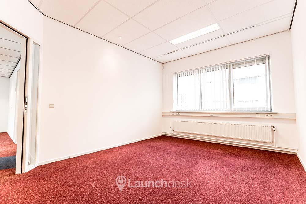 Rent office space IJsselburcht 3, Arnhem (3)
