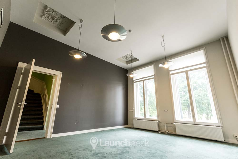 Rent office space Eusebiusbuitensingel 7,8,9, Arnhem (2)