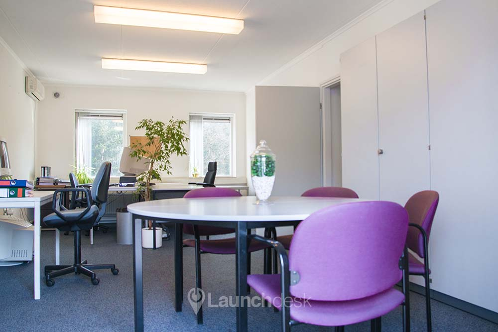 Rent office space Langenhorsterweg 6, Ambt Delden (20)