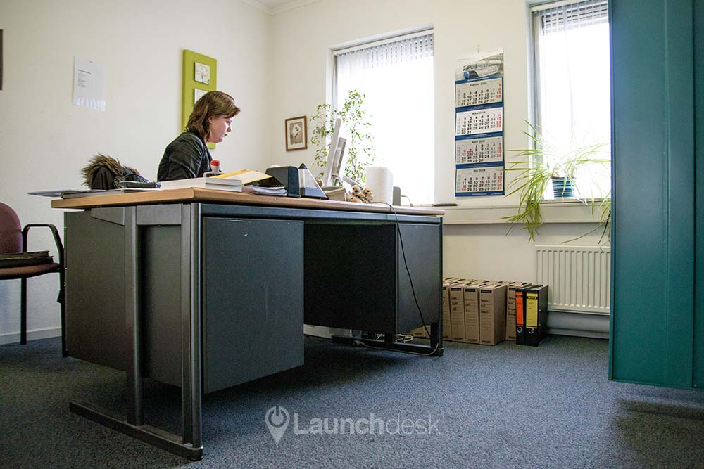 Rent office space Langenhorsterweg 6, Ambt Delden (17)