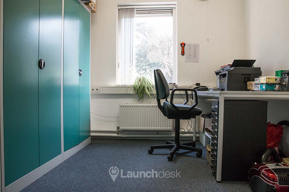 Rent office space Langenhorsterweg 6, Ambt Delden (18)