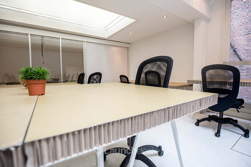 Rent office space Brouwersgracht 246 H, Amsterdam (5)