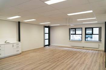 Rent office space Arlandaweg 92, Amsterdam (31)