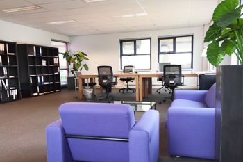 Rent office space Arlandaweg 92, Amsterdam (32)