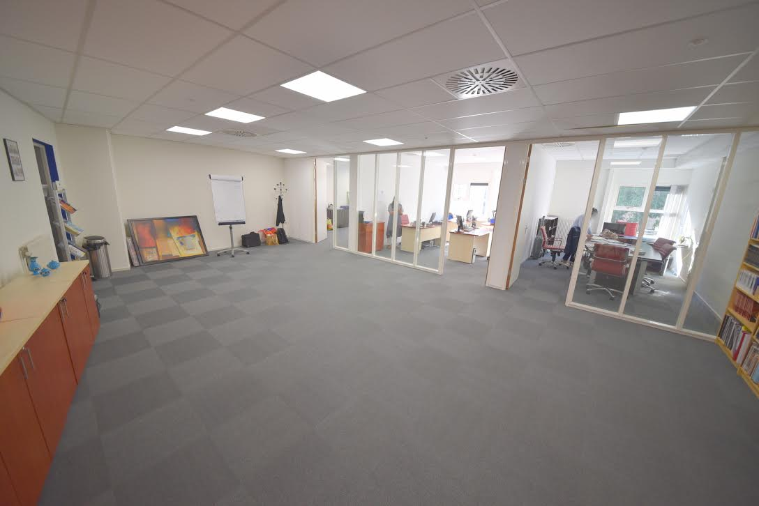 Rent office space Arlandaweg 92, Amsterdam (24)