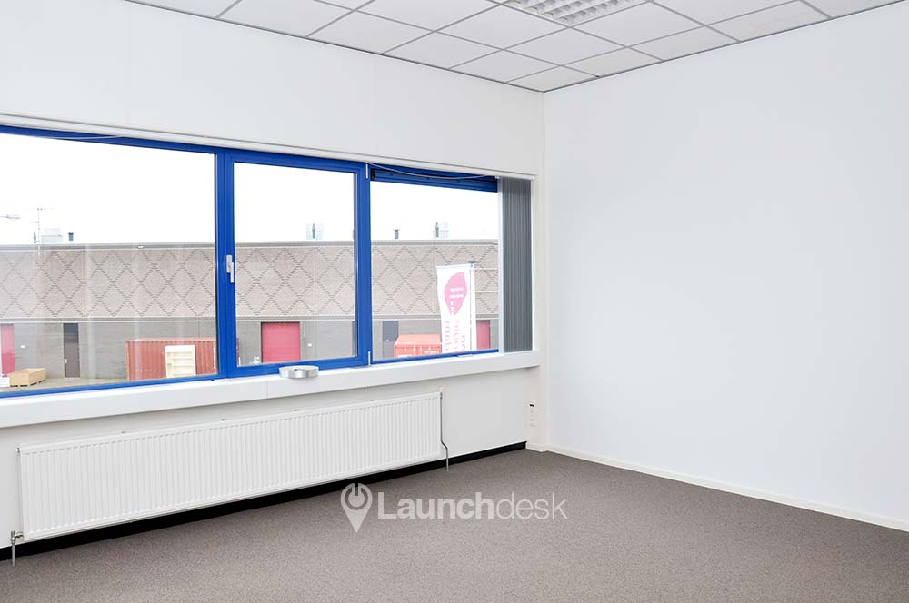 Rent office space Papaverweg 34, Amsterdam (22)