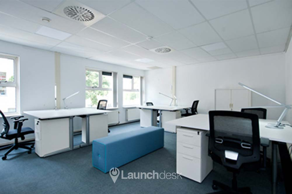 Rent office space Arlandaweg 92, Amsterdam (6)