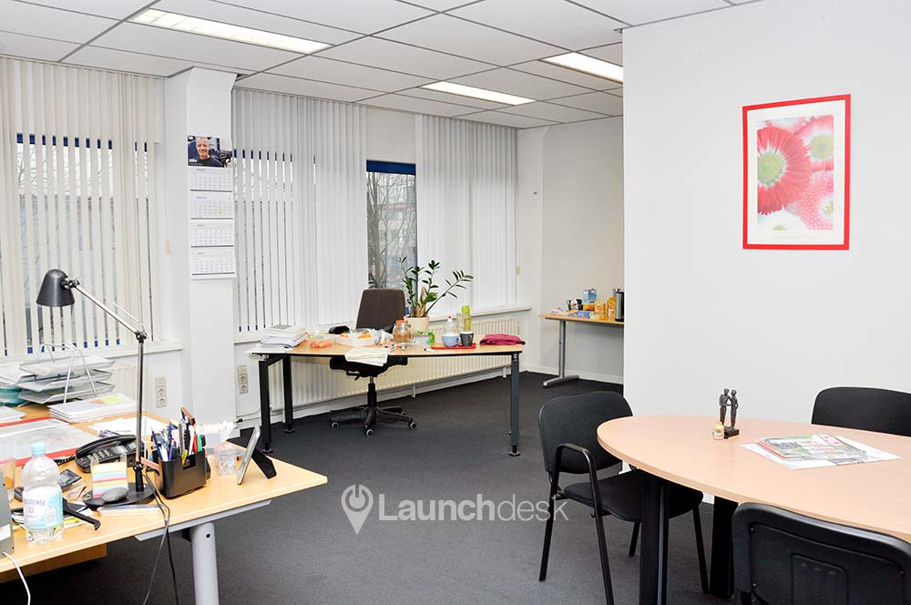 Rent office space Papaverweg 34, Amsterdam (23)