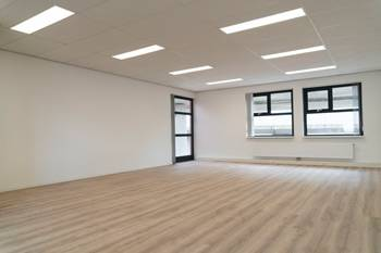 Rent office space Arlandaweg 92, Amsterdam (30)