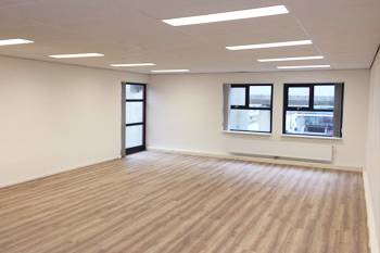 Rent office space Arlandaweg 92, Amsterdam (29)
