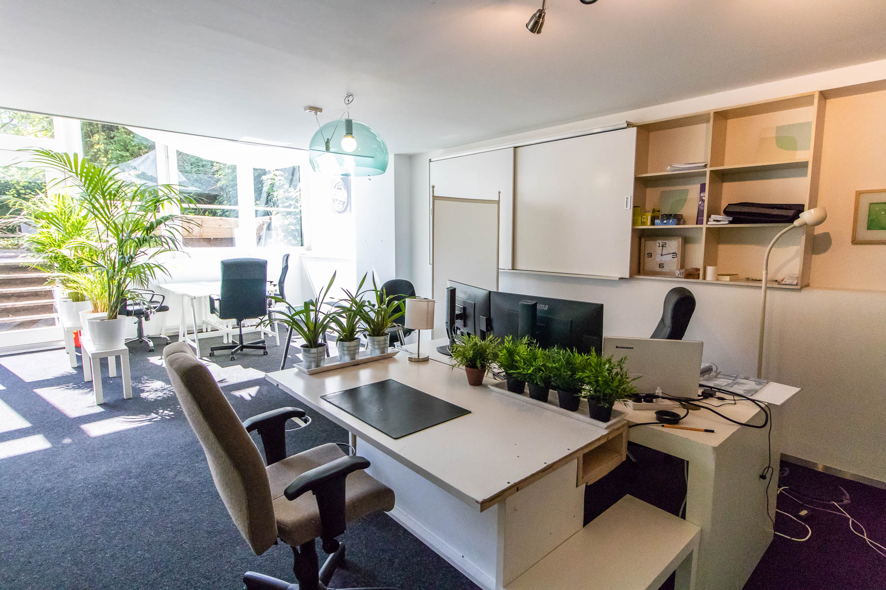 Rent office space Overtoom 47, Amsterdam (20)