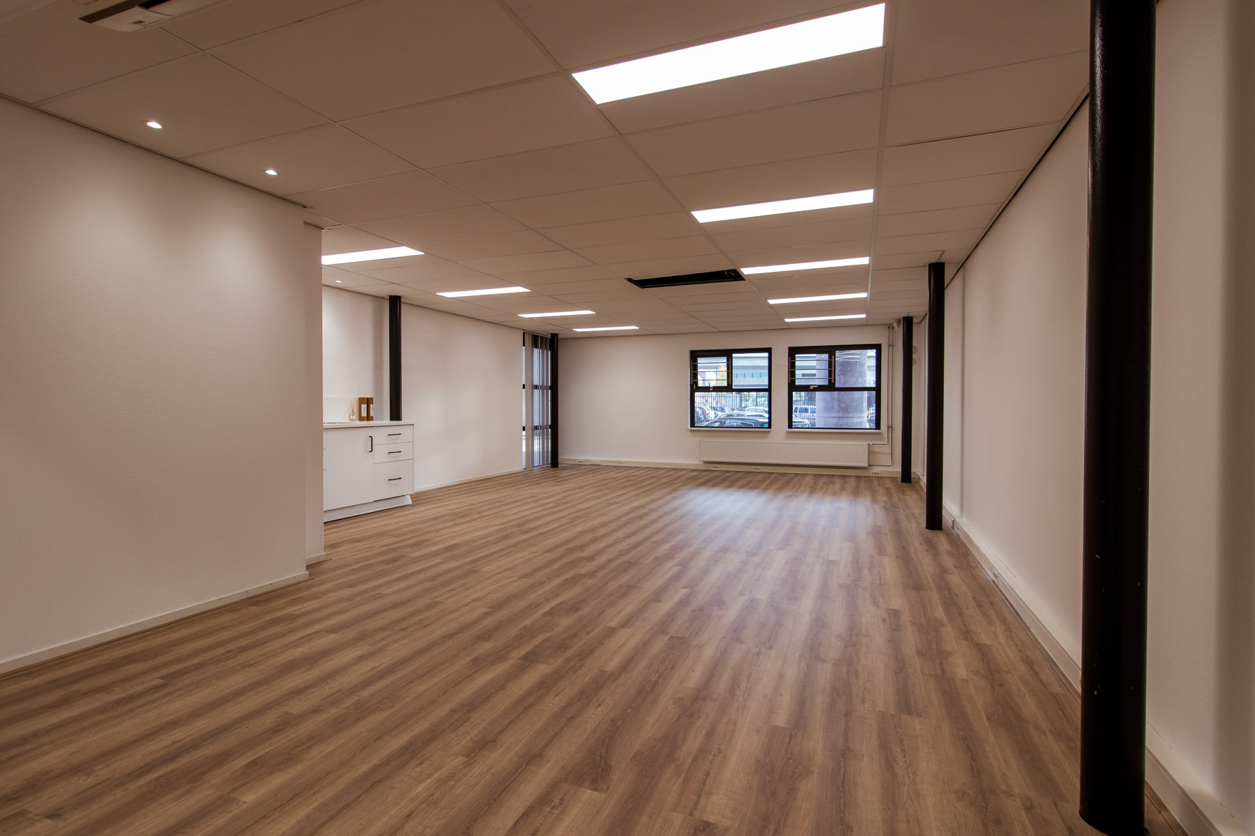Rent office space Arlandaweg 92, Amsterdam (48)