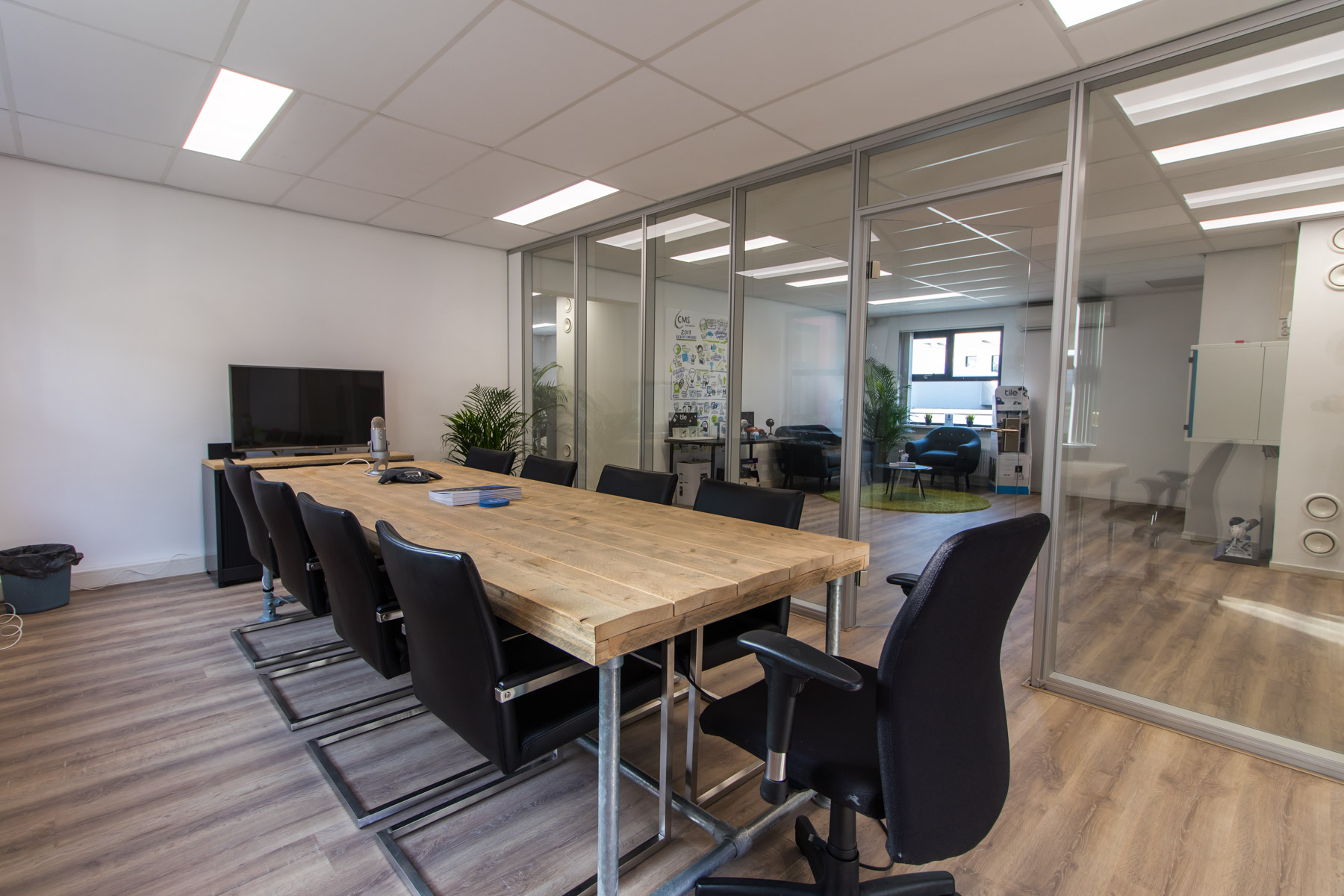 Rent office space Arlandaweg 92, Amsterdam (57)