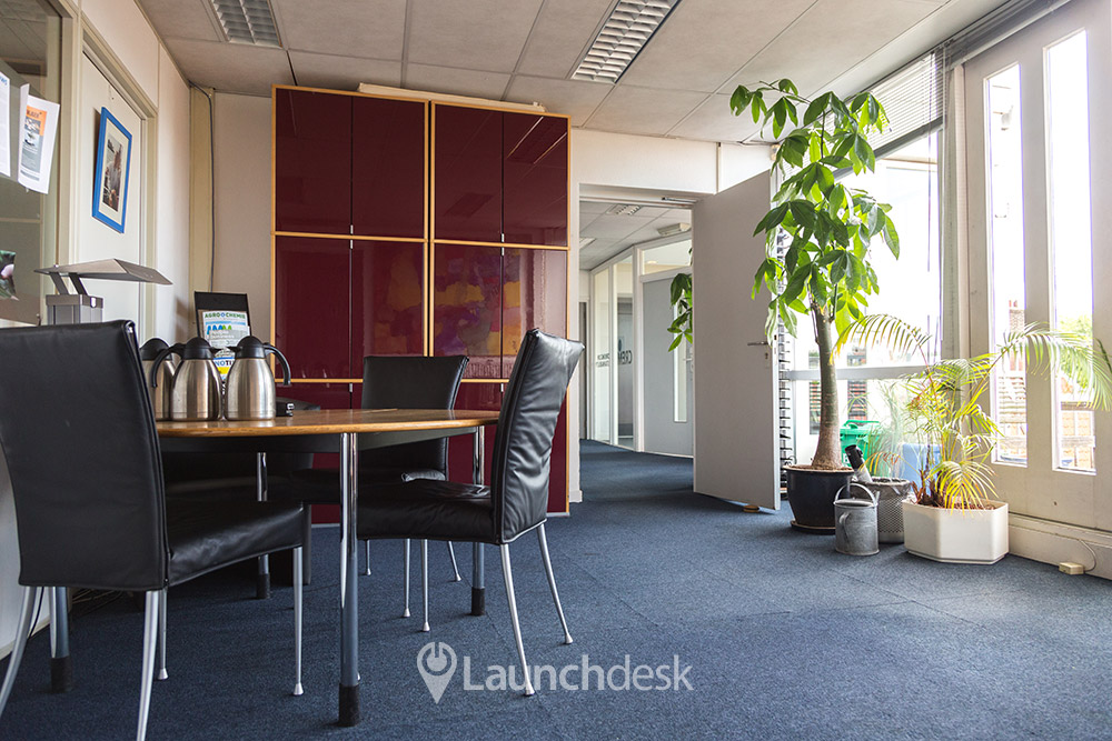 Rent office space Spuistraat 104 D, Amsterdam (13)
