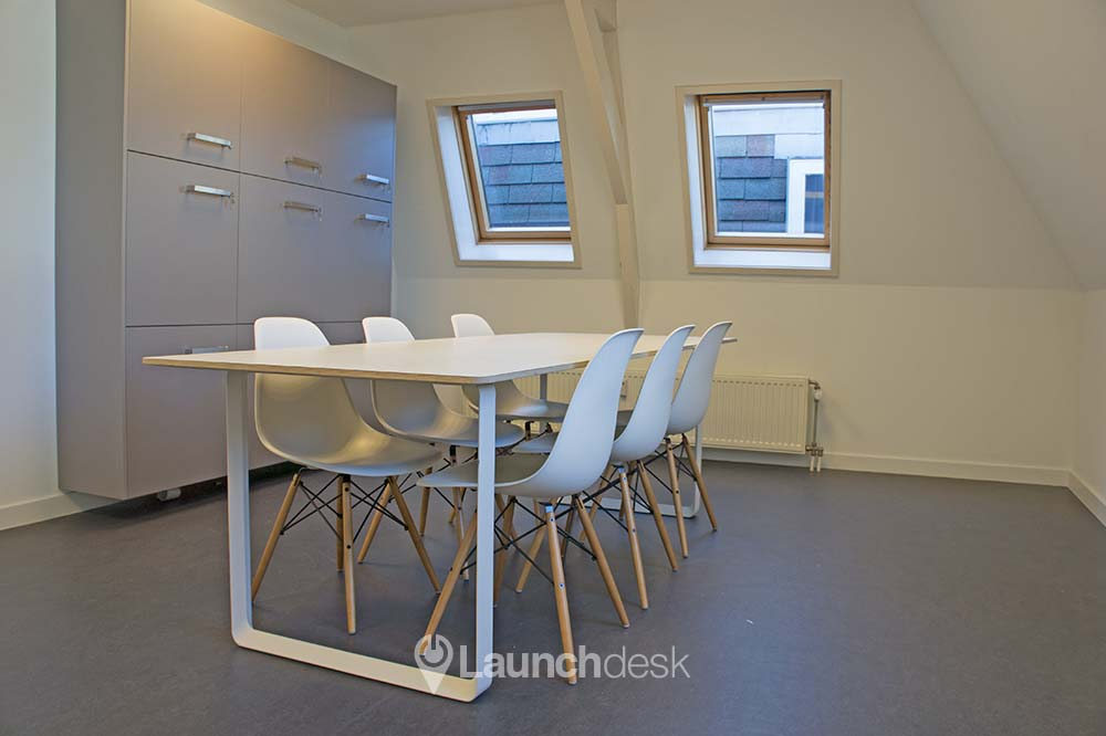 Rent office space Eerste Jan Steenstraat 84, Amsterdam (14)