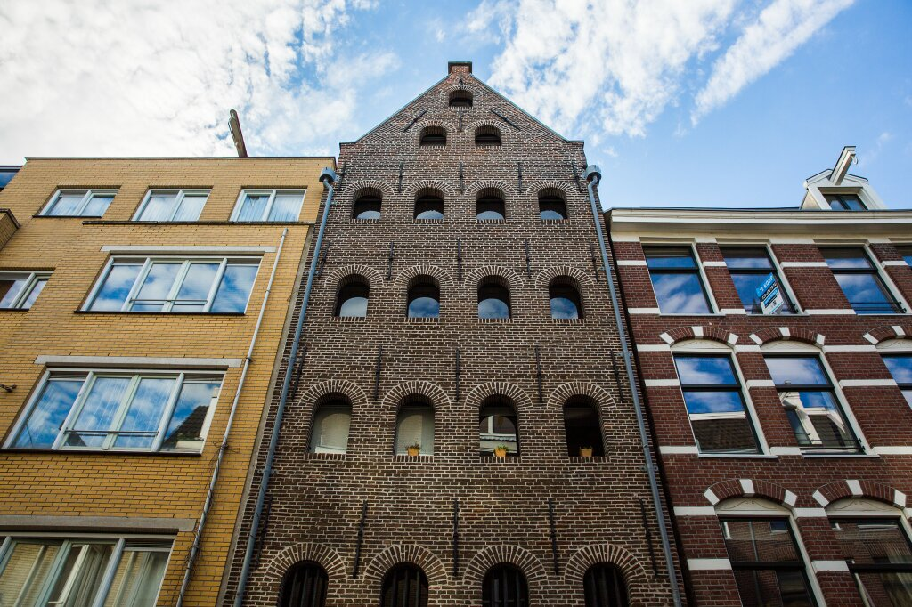 Rent office space Vinkenstraat 79 HS, Amsterdam (12)