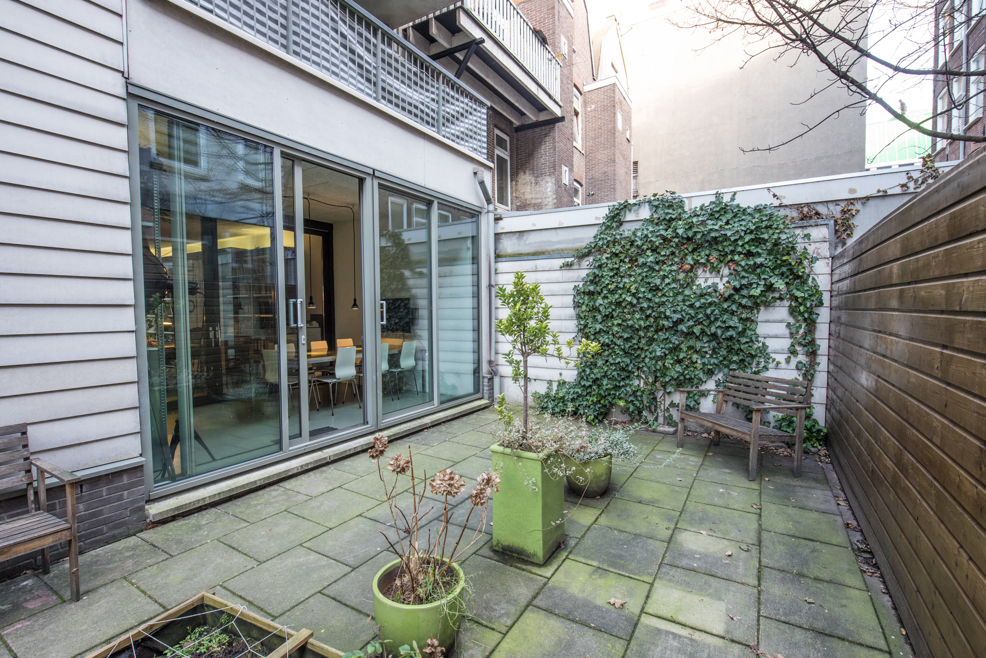 Rent office space Gerard Doustraat 212, Amsterdam (12)