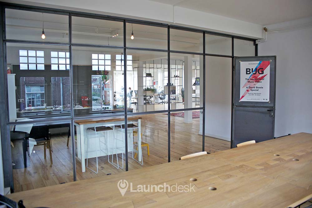 Rent office space Herengracht 302-2, Amsterdam (9)