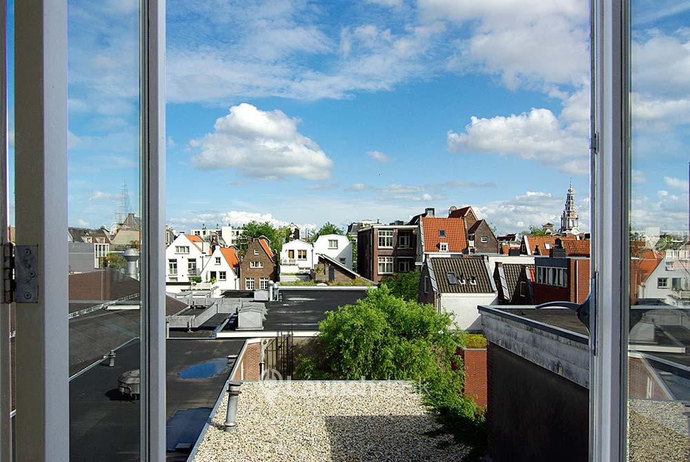 Rent office space Warmoesstraat 155, Amsterdam (11)