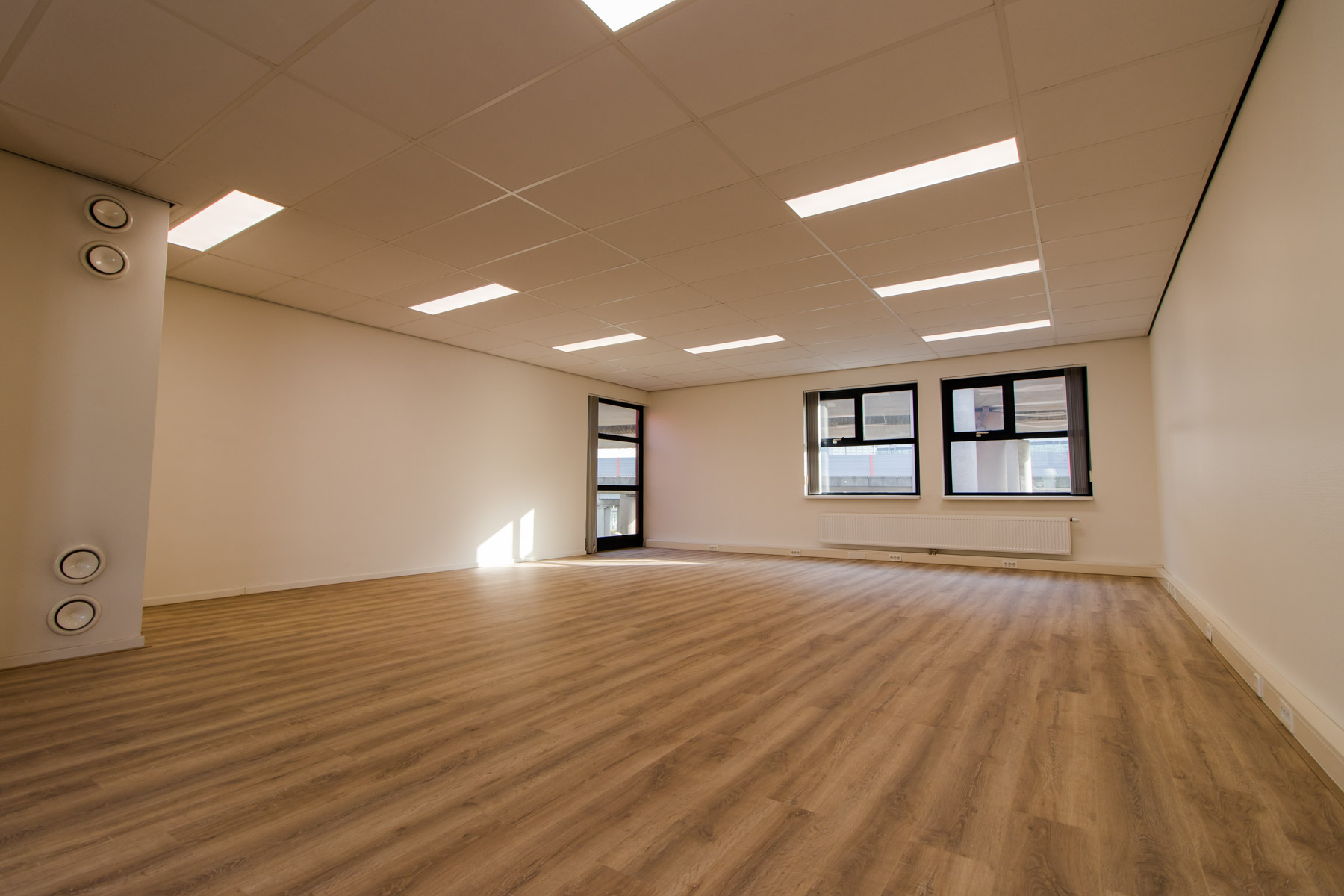 Rent office space Arlandaweg 92, Amsterdam (51)