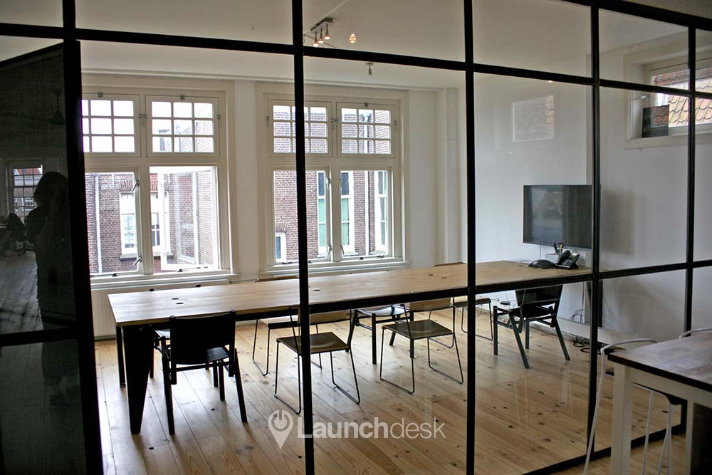 Rent office space Herengracht 302-2, Amsterdam (8)