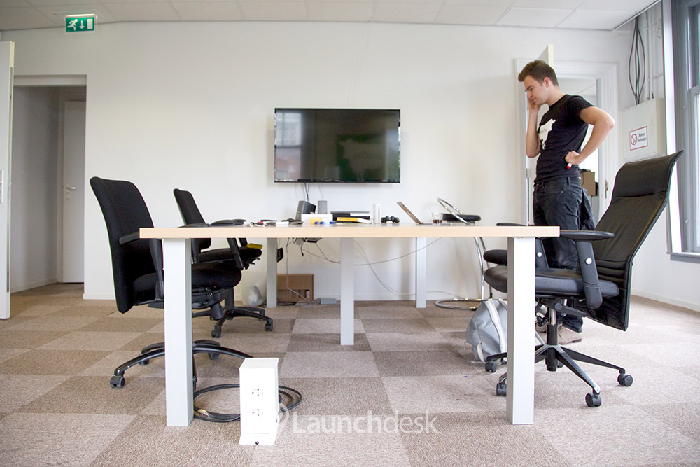 Klein Kantoor Inrichten : Klein kantoor inrichten xx39 belbin.info